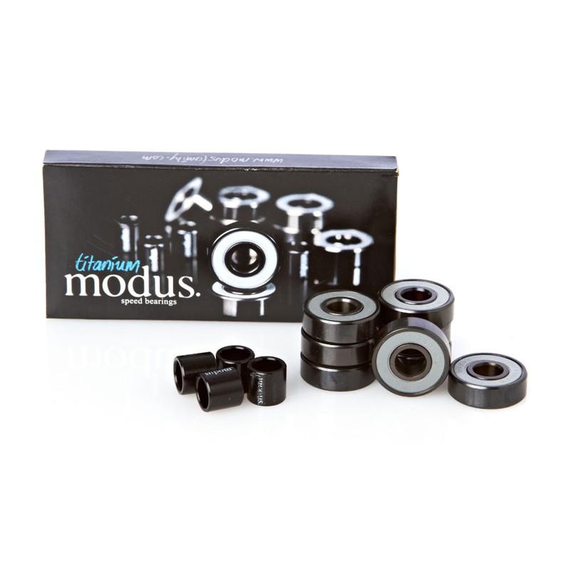 modus-bearings-modus-titanium-skateboard-bearings-grey.jpg
