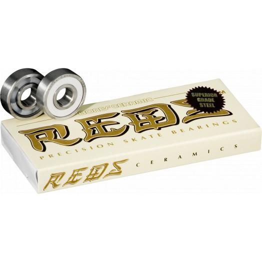 bones-ceramic-super-reds-skateboard-bearings.jpg