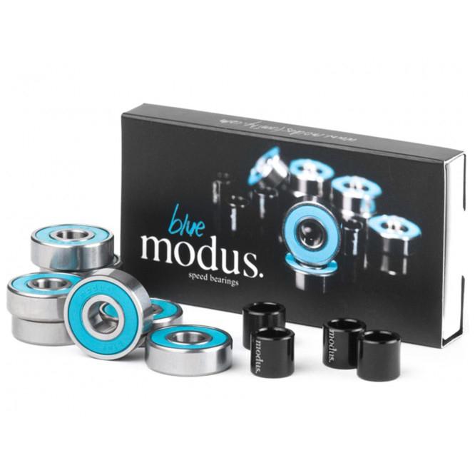 modus-kugellager-blue-silver-blue-vorderansicht-0180213_1.jpg