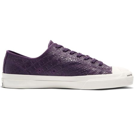 Cons x POP Trading Co. Jack Purcell Pro Ox
