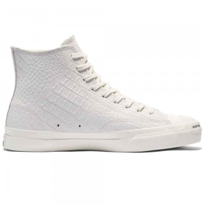 Cons x POP Trading Co. Jack Purcell Pro Hi