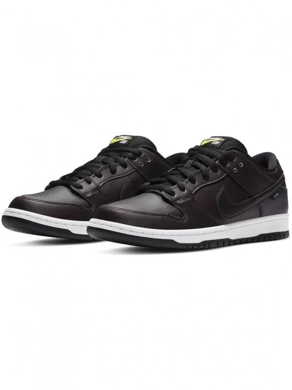 'Civilist' Nike SB Dunk Low QS