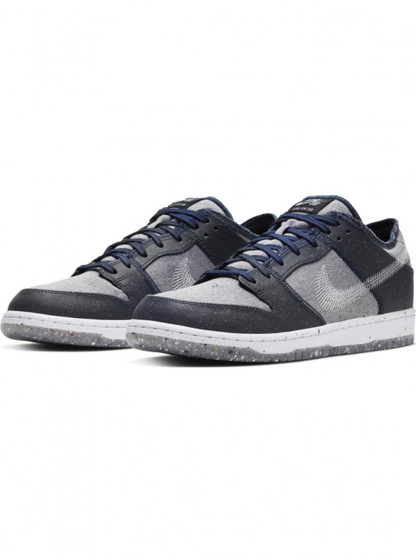 'Crater E' Nike SB Dunk Low QS