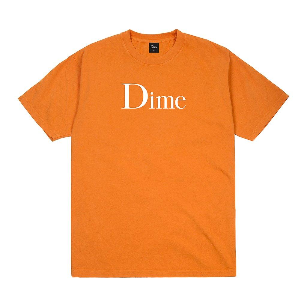 dimeclassiclogot-shirtbrightorange_1024x1024.jpg