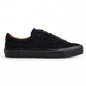 Last Resort VM001 Shoes Black Black