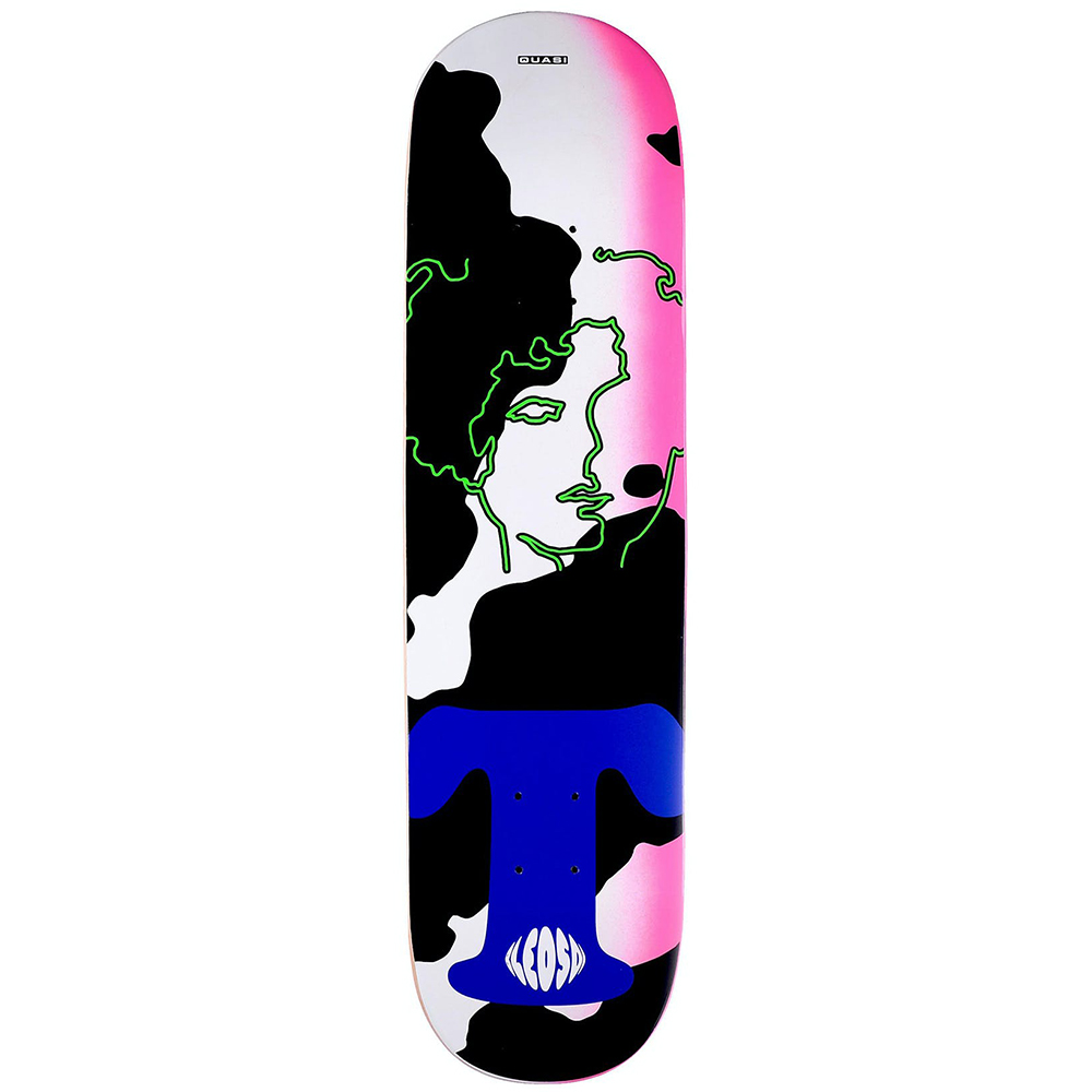 quasi-bledsoe-jane-skateboard-deck.1608172097.jpg