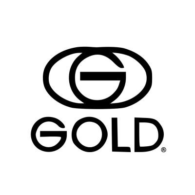 Gold Wheels
