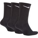 Nike SB Everyday Socks 2