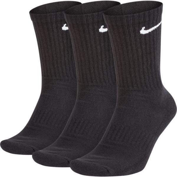 Nike SB Everyday Socks