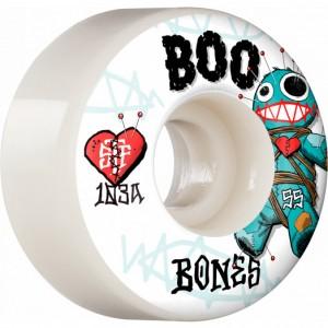 Boo Voodoo