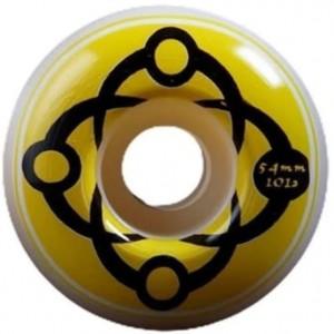 Big Link Wheels Satori
