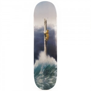 Precinct Joel Rea Conquest Deck
