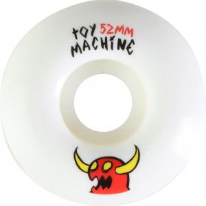 Toy Machine Sketchy Monster Skateboard Wheels