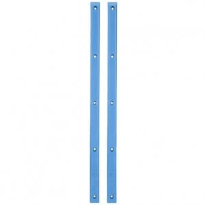 Pig Blue Rails