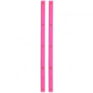Pig Rails Pink