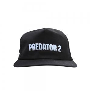Predator 2/Jerry Hat - Black