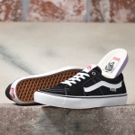 Vans Skate Classics Sk8 Low Pro Shoes