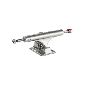 44 Turn Silver 3000x3000