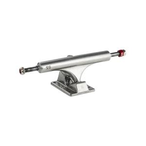 55 Turn Silver 3000x3000