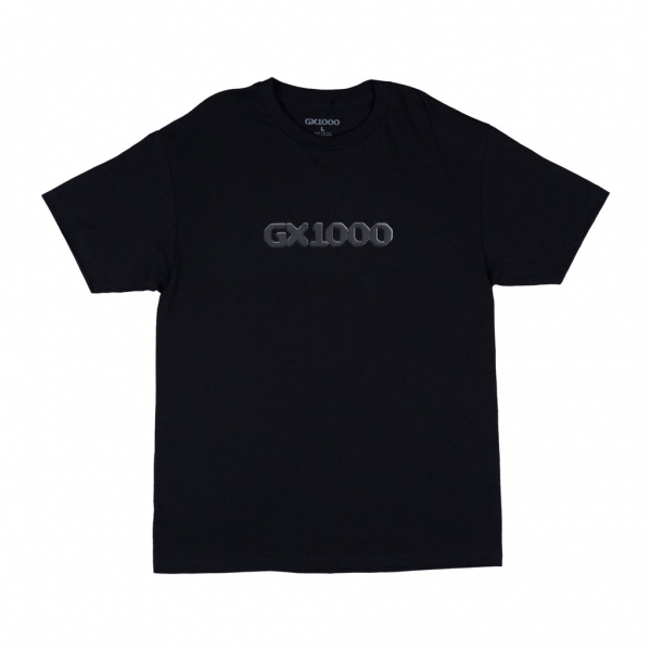 Ditheredlogo Black 1024x1024