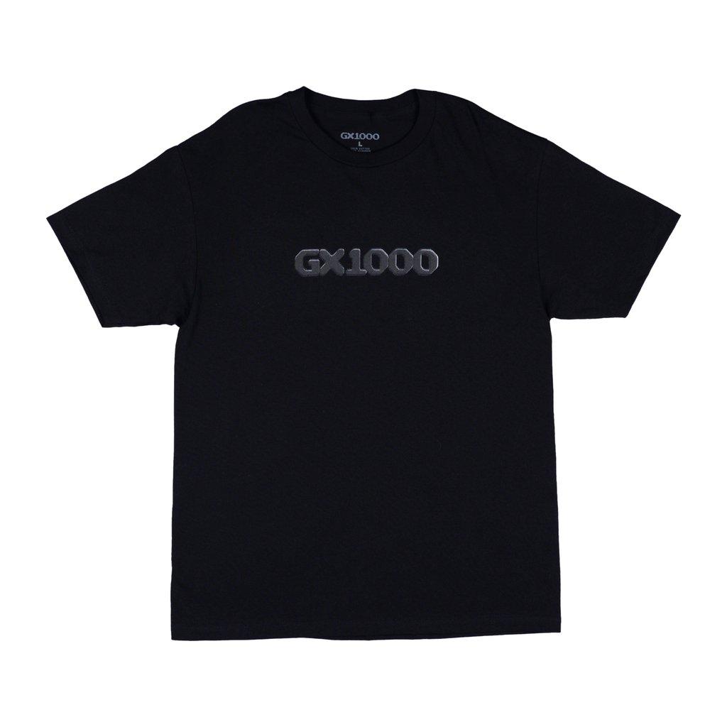 Ditheredlogo Black 1024×1024