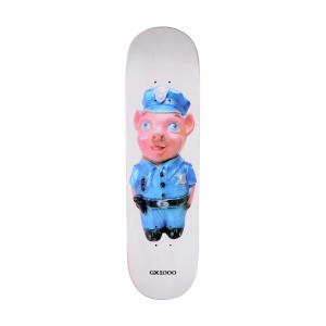 Pig2wwn 1024x1024