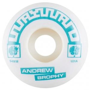Wayward Andrewbrophyclassic54mm101askateboardwheels 768x