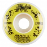 Wayward Lucaspuigconical52mm101askateboardwheels 768x
