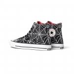 Converse Ctas Pro Hi Spider Web 3 1600x
