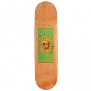 Koffe Hallgren Sun Poetry Skateboard Deck 8 25 P52653 125206 Image