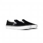 Vans Skate Slip On Black White 2 1600x