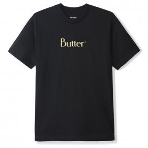 Butter Q221 Linesheet 8