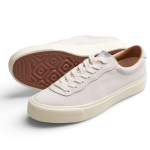 Vm001 Lo Suede Whi Whi Ang