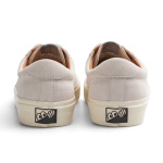 Vm001 Lo Suede Whi Whi Back