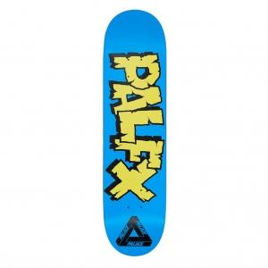 Palace Ss21 Boards 0898 640x@2x