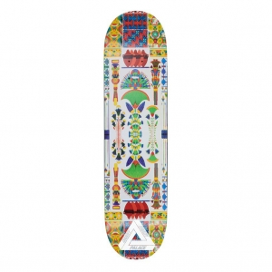 Palace Ss21 Boards 0928 D9440d4f B166 401b 9acc 10ece5f6763f 640x@2x