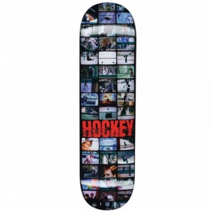 Screens Skateboard Deck 8 38 P53682 126941 Medium