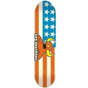 American Monster Deck