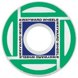 Wayward Wheels Waypoint Formula 55mm 83b 1