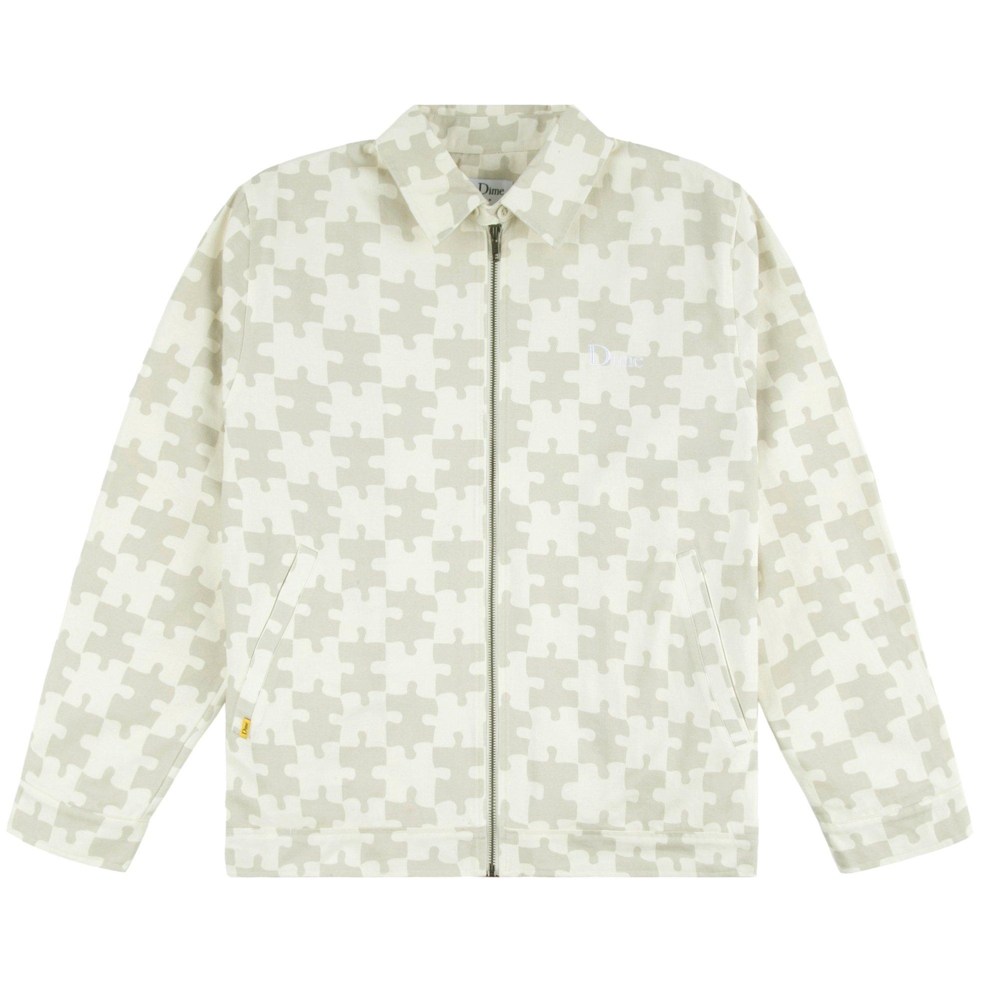 Cutnsew Summer21 Puzzlejacket Cream 1 2000×2000