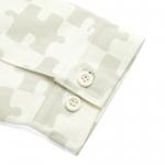 Cutnsew Summer21 Puzzlejacket Cream Details 3 2000x2000