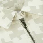 Cutnsew Summer21 Puzzlejacket Cream Details 4 2000x2000