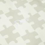 Cutnsew Summer21 Puzzlejacket Cream Details 5 2000x2000