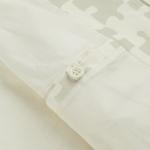Cutnsew Summer21 Puzzlejacket Cream Details 6 2000x2000