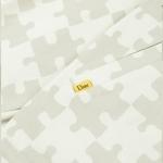 Cutnsew Summer21 Puzzlejacket Cream Details 7 2000x2000