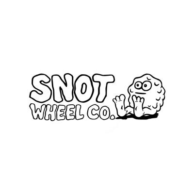 Snot Wheel Co