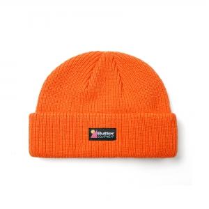 Equipment Beanie Orange