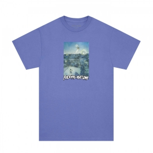 Fa Helicopted Tee