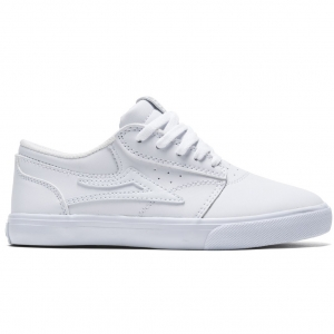 Griffin Kids White Leather Ks1210227a00 Whltr 01 1200x