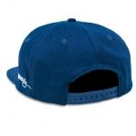 Hat 25 Navy Back 900x